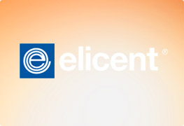 www.elicent.it